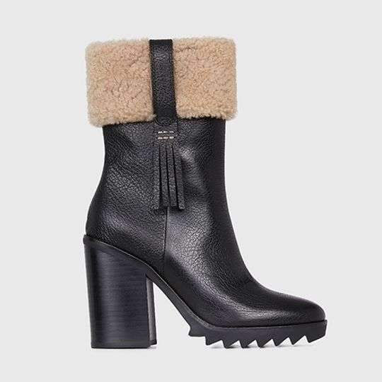 PAIGE Whitney Boot
