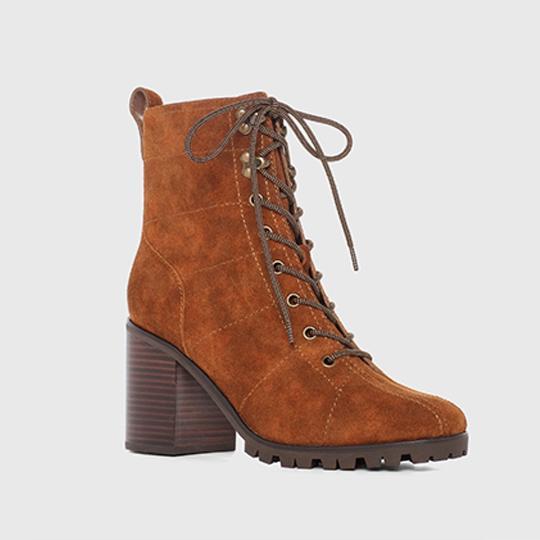 PAIGE Christie Boot