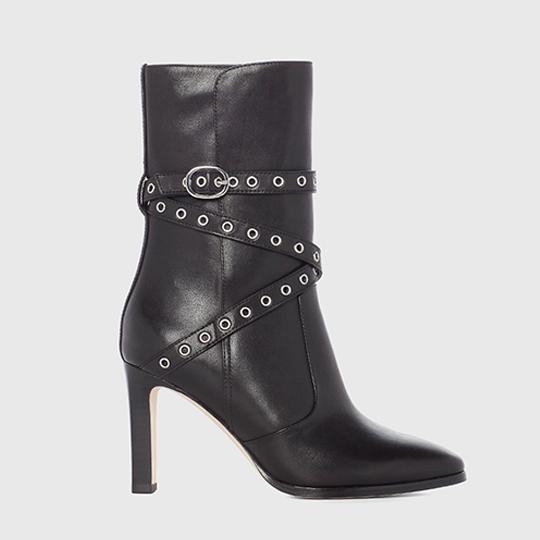 PAIGE Cora Boot