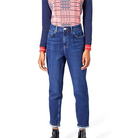 Image result for Denims Where You Can Replace The Skinny