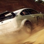 Save 50 On Dirt Rally 2 0 Ford Focus Rs Rally 2007 On Steam