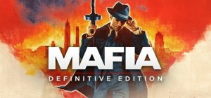 Mafia Definitive Edition-CPY