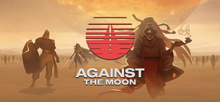 Against the Moon Free Download