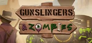 Gunslingers & Zombies Free Download