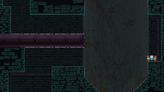 Jump King screenshot 3