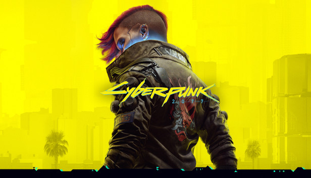 Cyberpunk 2077 gameplay showcases character creation and hacking