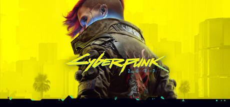 Cyberpunk 2077 v1.23 Torrent Download