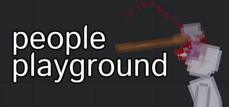 People Playground Free Download v1.18.1