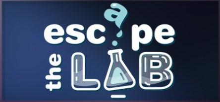 Escape the Lab Free Download