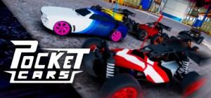 Pocket Cars Free Download