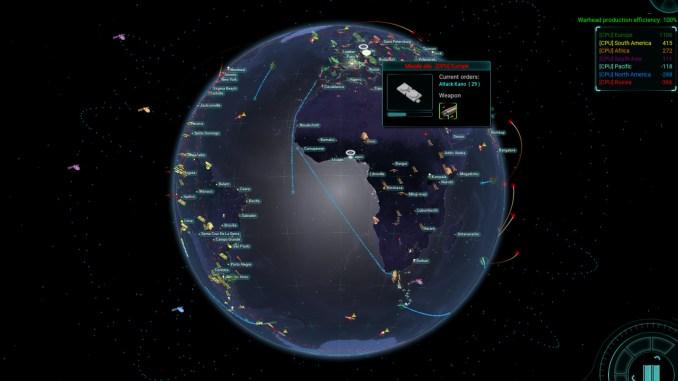 ICBM screenshot 1