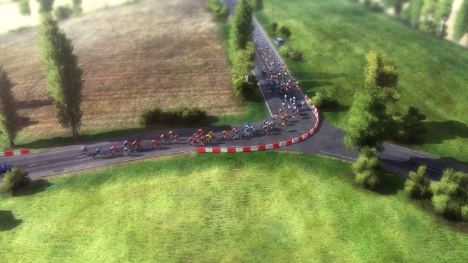 Pro Cycling Manager 2020 Screenshot 3