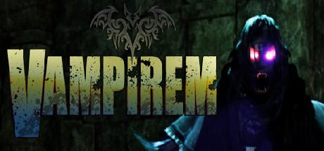 Vampirem