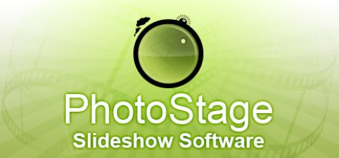PhotoStage Pro 7.70 Crack 2021 Free Registration Code + Serial Number