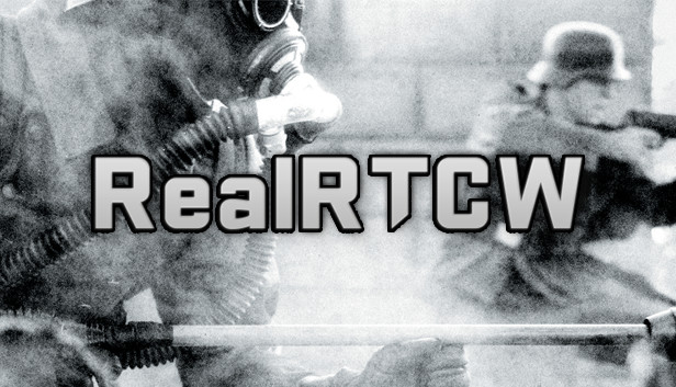 RealRTCW en Steam