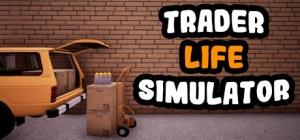 Trader Life Simulator Free Download