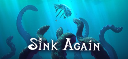 Sink Again Free Download