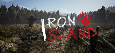 Iron Survival Torrent Download