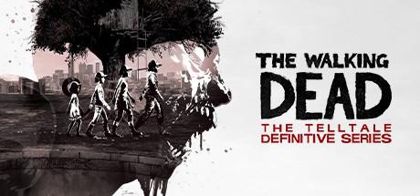 The Walking Dead: The Telltale Definitive Series on Steam