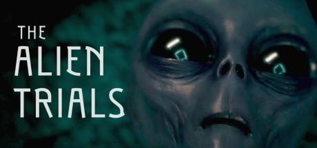 The Alien Trials