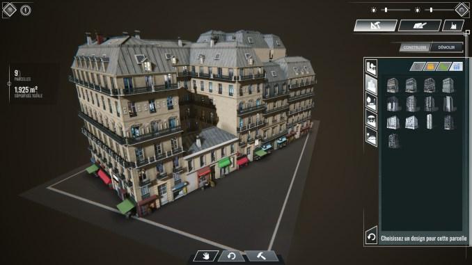 The Architect: Paris screenshot 2