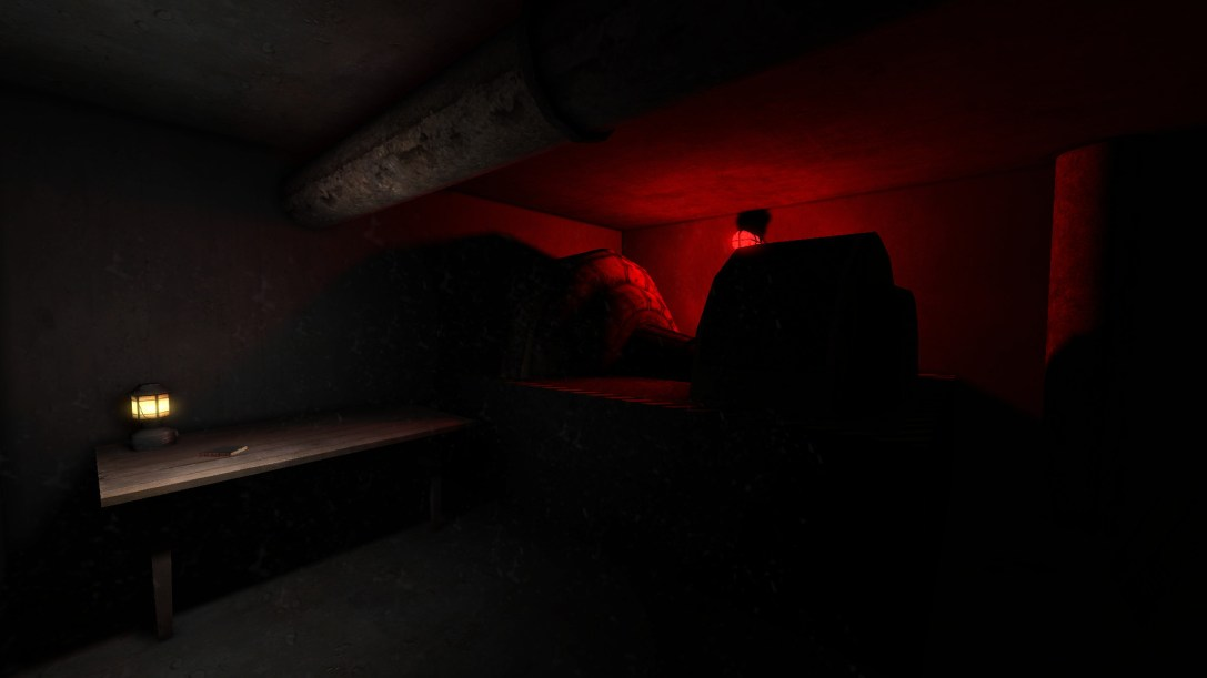 BUNKER  PREVIEW