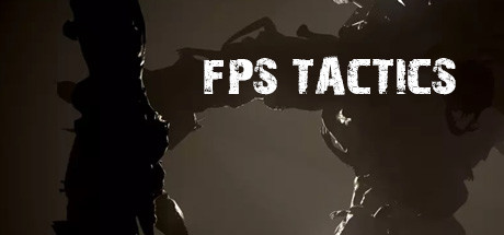 FPS Tactics