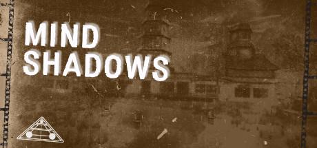 Mind Shadows