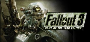 Fallout 3: Game of the Year Edition Free Download