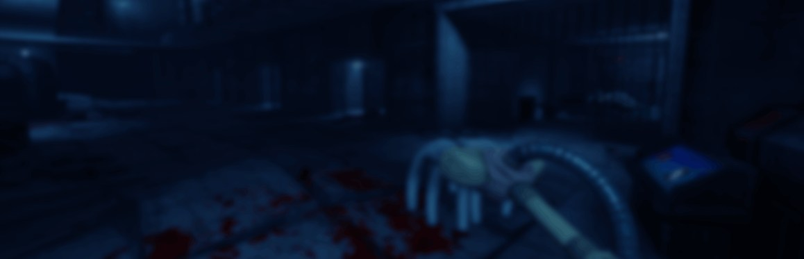 Viscera Cleanup Detail  PREVIEW