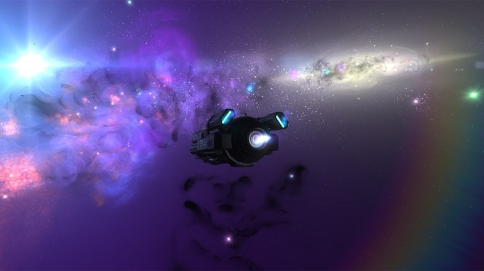 Best Multiplayer VR Games