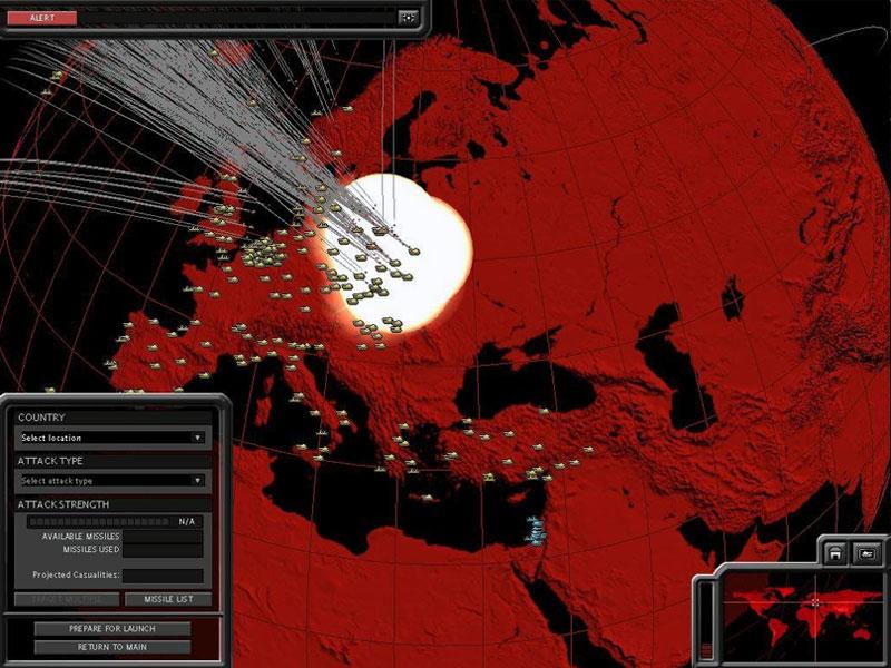 SuperPower 2 Steam Edition  PREVIEW