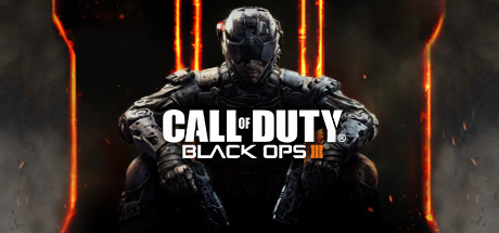 Call of Duty Black Ops 3 download Call of Duty Black Ops 3 download free Call of Duty Black Ops 3 download free full version pc Call of Duty Black Ops 3 download mod Call of Duty Black Ops 3 download pc Call of Duty Black Ops 3 download free version game setup Call of Duty Black Ops 3 download 32 bit Call of Duty Black Ops 3 download windows 10 Call of Duty Black Ops 3 download compressed Call of Duty Black Ops 3 download for pc windows 7 32 bit Call of Duty Black Ops 3 download link Call of Duty Black Ops 3 download windows 7 32 bit Call of Duty Black Ops 3 download 2021 Call of Duty Black Ops 3 download pc windows 7 Call of Duty Black Ops 3 download for pc highly compressed Call of Duty Black Ops 3 download key Call of Duty Black Ops 3 download pc windows 10 Call of Duty Black Ops 3 download setup Call of Duty Black Ops 3 launchpad download Call of Duty Black Ops 3 download exe Call of Duty Black Ops 3 download update cheat engine for Call of Duty Black Ops 3 download Call of Duty Black Ops 3 download mac Call of Duty Black Ops 3 download 2021 Call of Duty Black Ops 3 download for windows 7 Call of Duty Black Ops 3 download google drive Call of Duty Black Ops 3 mods download zip