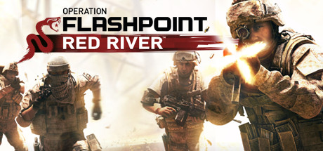 Operation Flashpoint: Red River Free Download