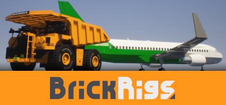 Brick Rigs Free Download