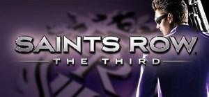 Saints Row: The Third Free Download