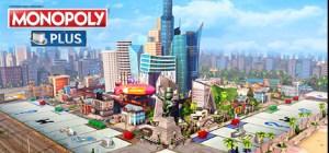 MONOPOLY® PLUS Free Download