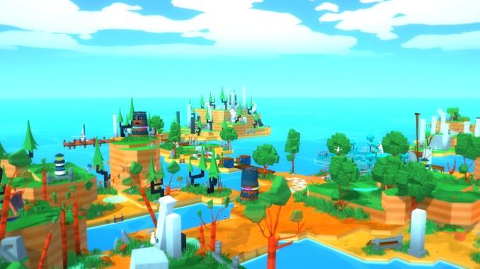 Solo screenshot 3