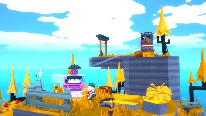Solo screenshot 2