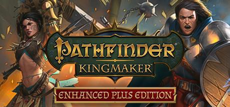 Pathfinder: Kingmaker - Enhanced Plus Edition on Steam