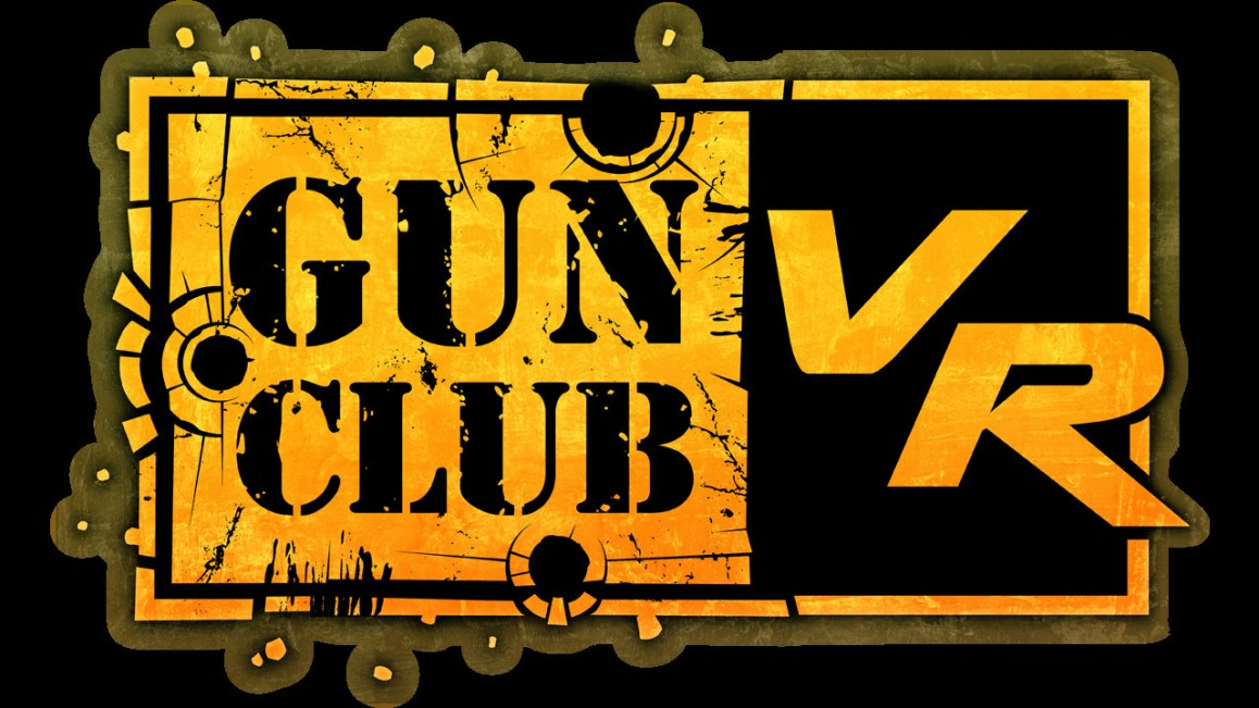 Gun Club VR  PREVIEW