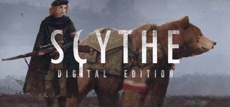 juegos mesa ofertas steam - Scythe