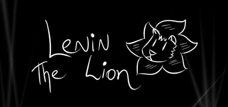Lenin - The Lion