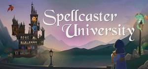 Spellcaster University Free Download
