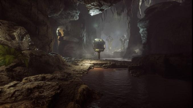 Nemezis: Mysterious Journey III screenshot 3
