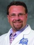 Robert J. Tibbetts, PhD