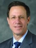 Richard Zarbo, MD, DMD
