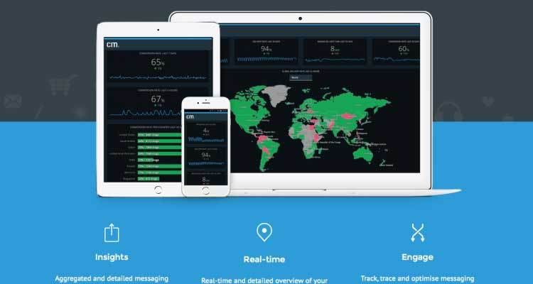 Realtime Security Solutions
