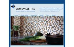 ceramic tiles cmac ws