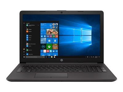"Product | HP 250 G7 - 15.6"" - Core i3 7020U - 4 GB RAM - 500 GB ..."